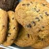 Vermont's Seven Best Cookies