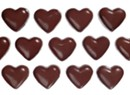 Chocolate, Love Stories and Five-Course Meals for Valentine's Day