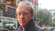 War of the Words: Chris Hedges on 9/11, Qaddafi and Sen. Bernie Sanders