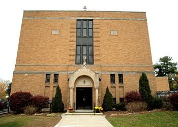 Bells Over Burlington: A Church's Chimes Get Mixed Reviews