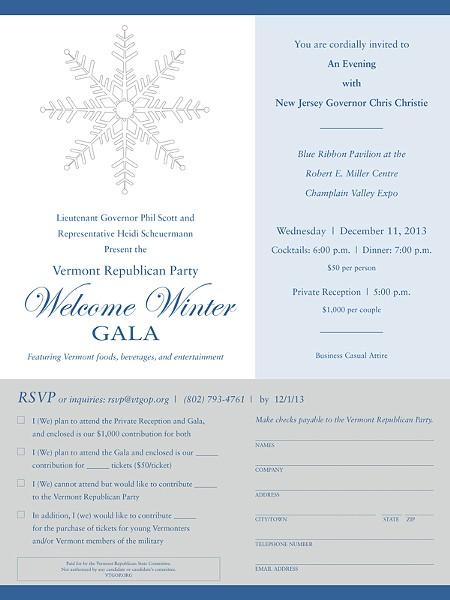 vtgop_winter_gala_invite.jpg