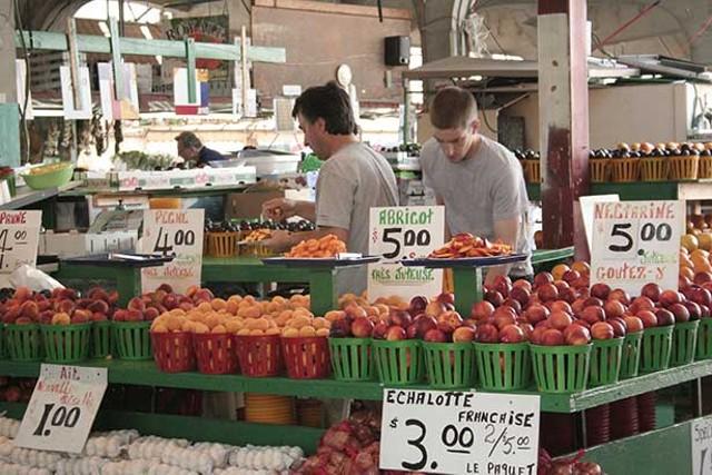 foodspot071608_talon.jpg