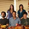 Big Names Meet Sleepless Students at Lake Placid Film Forum