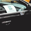 Uber Driver Charged With Sexual Assault in Burlington
