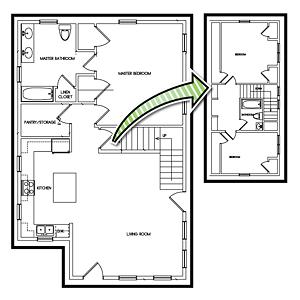 f-buildinggreen-blueprints.png