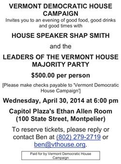 vermont_democratic_house_campaign_invite.jpg