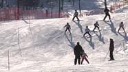 Cochran's Ski Area [209]