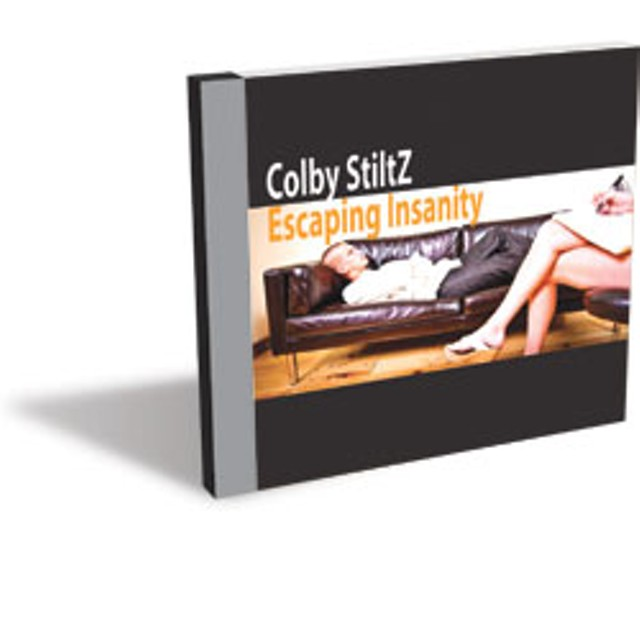 250-cd-colby-stiltz.jpg