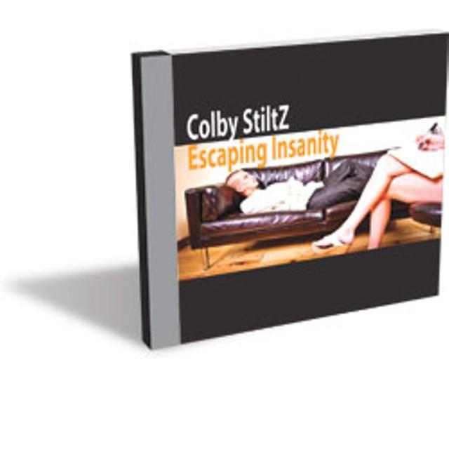 250-cd-colby-stiltz.jpg