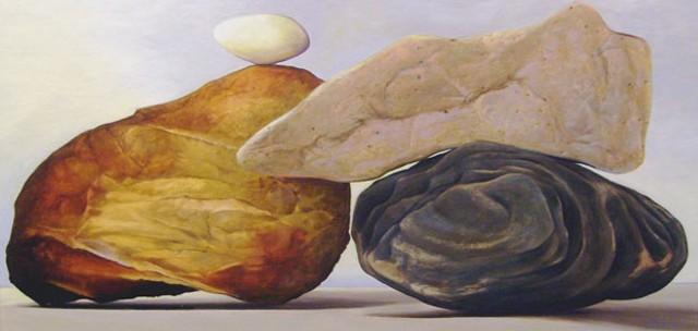 """Collection 2"" by Lynn Barton"