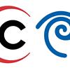Comcast Calling: Shumlin Backs a Donor's Mega-Merger