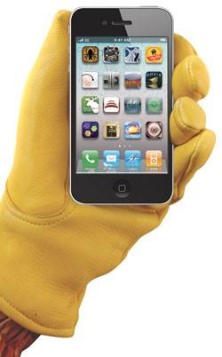 f-iphoneapps.jpg
