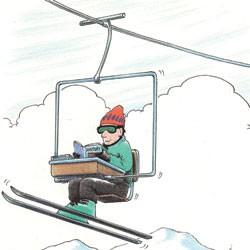 250-sota-skischool.jpg