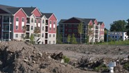 Is a Conflict of Interest Behind South Burlington's Development Slowdown?