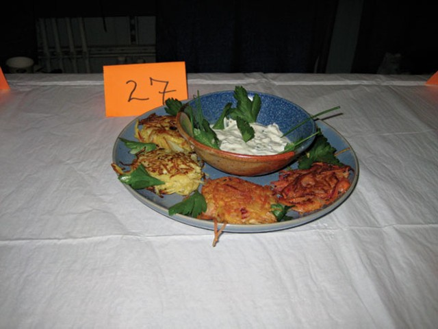 foodnew-27.jpg