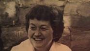 Obituary: Cornelia Bastiana Rottler, 1931-2015, Burlington