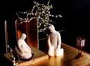 Creche Course: A Montreal museum makes the nativity scene