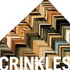 "Crinkles, Nightlife 10""/Reemed EP"