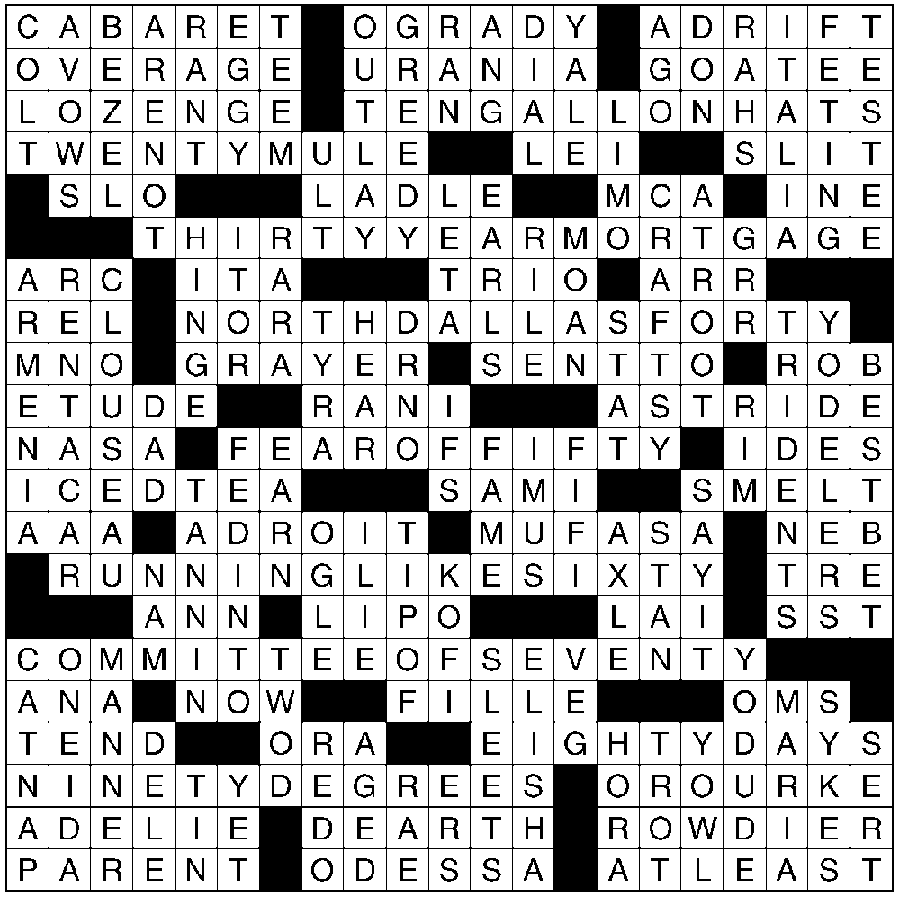 crossword_answers.png