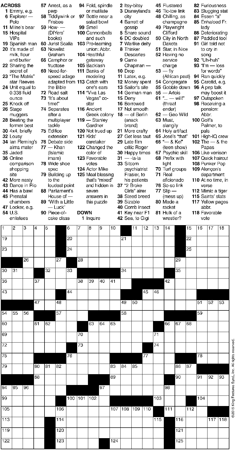 crossword_answer.png