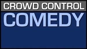 b3971bdc_crowd_control.jpg