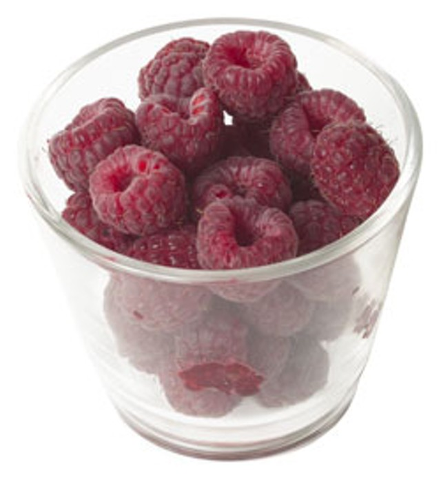 foodnews-berries.jpg