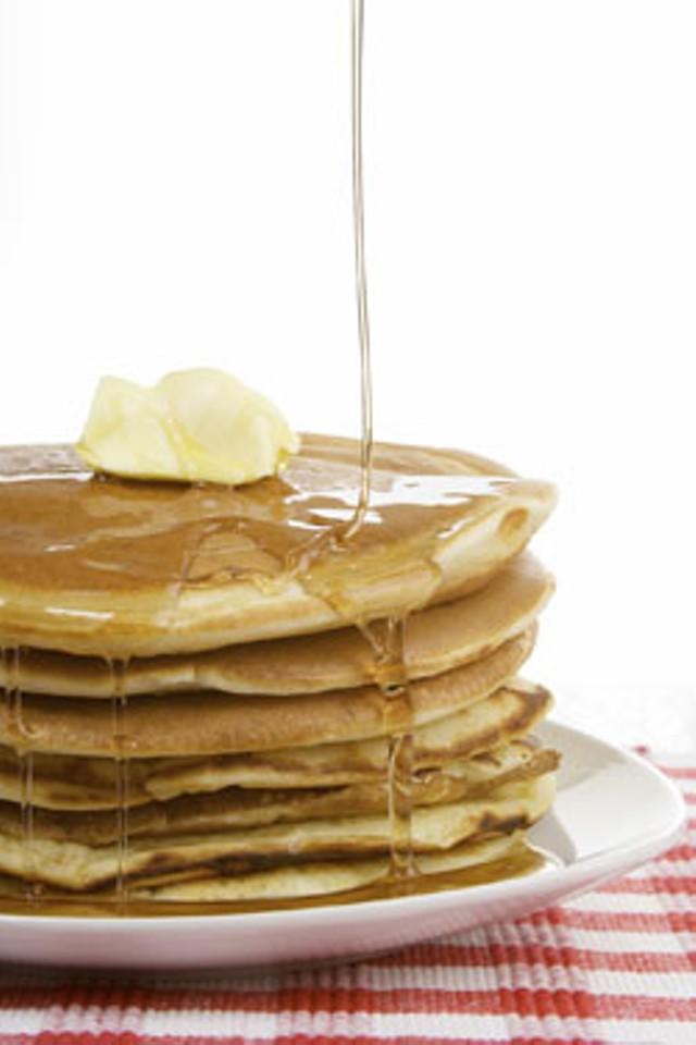 foodnews-pancake.jpg