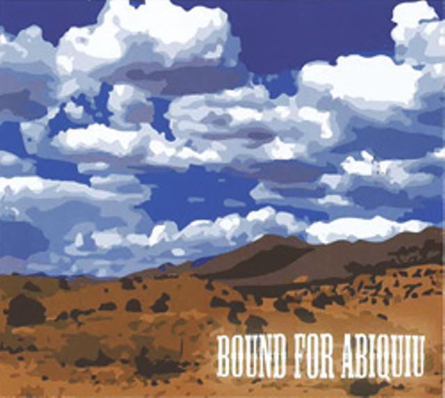 album-reviews-bound-for-abiquiu.jpg