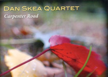 Dan Skea Quartet, Carpenter Road