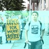 Deportation Case Leaves Farm Worker Activist in Limbo