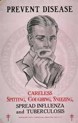 f-pandemic-careless_spitting.jpg