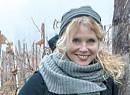 Deirdre Heekin of la garagista Talks Natural Winemaking