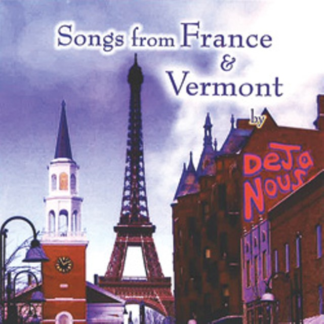 album-reviews-songs-from-france-and-vt.jpg