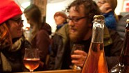 Demand for Hard Cider Surges, and the Industry Organizes