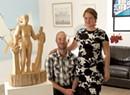 BCA Announces New Winner of Barbara Smail Award