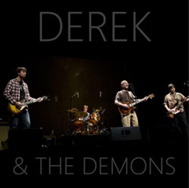 album-reviews-derek_thedemons.jpg