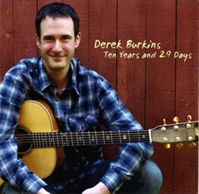 album-review-derek-burkins.jpg