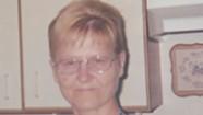 Obituary: Diane LeClair LaMotte, 1949-2014, Burlington