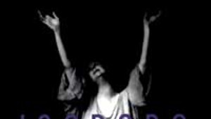 Dirty Dancing? Isadora, A Sensational Life, by Peter Kurth