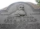 Discovering John Brown's Adirondack Legacy
