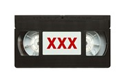 Do Vermont Video Stores Still Rent Adult Movies?