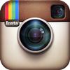 Do you Instagram?