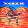 Doghouse, Doghouse