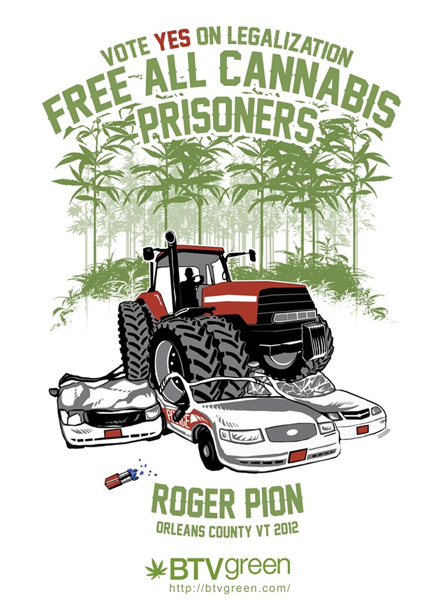tractor_btvg06.jpg