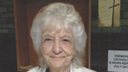 Doris R. (Shepard) Parent