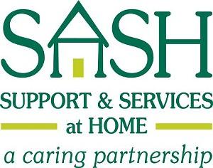 sash_logo_jpg-magnum.jpg