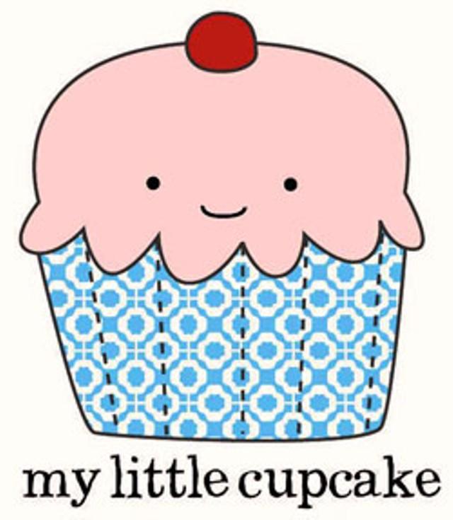 foodnews-cupcake_0_0.jpg