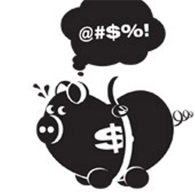 image6_2.jpg