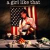 Duane Carleton, <i>A Girl Like That</i>