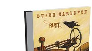 Duane Carleton, Rust